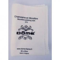 Chamoisine Microfibre DF3
