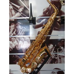 Saxophone Alto  série 400 BC8401-1-0 Buffet-Crampon